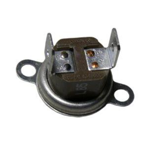 bezpecnostni-termostat-ferroli-sun