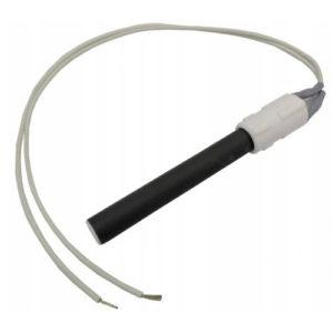 zapalovací elektroda pro hořáky Venma